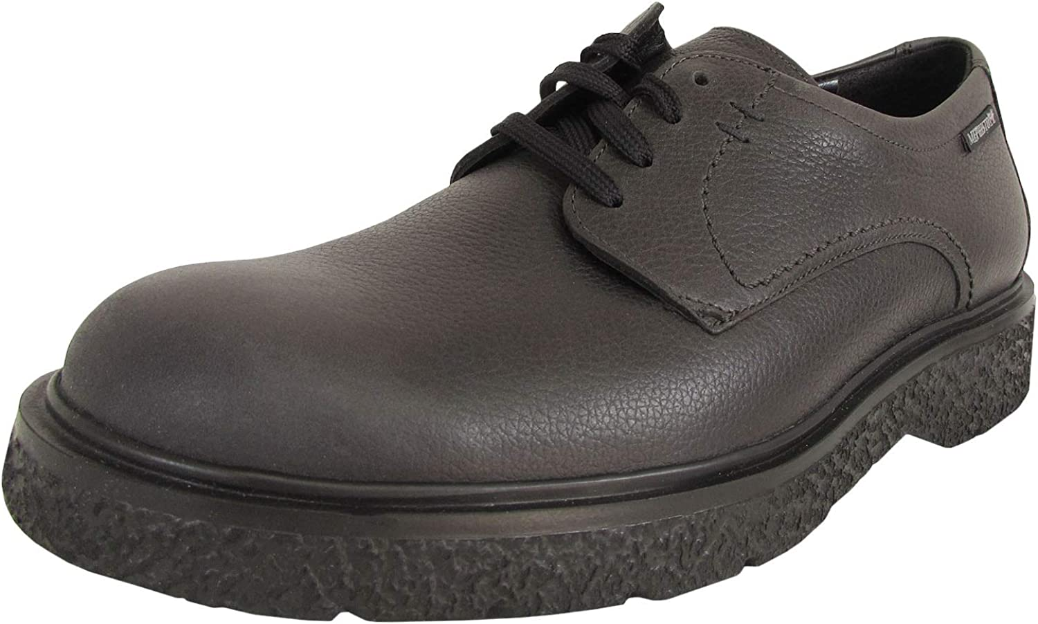 Mephisto Mens Emerik Lace Up Oxford Shoes