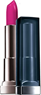 Maybelline New York Color Sensational Lipstick - Magnetic Magenta 950