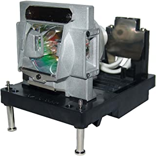 Lutema Economy for Eiki EIP-UHS100 Projector Lamp with Housing