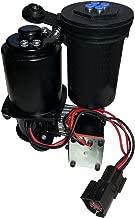 Elite 20-036004 Air Suspension Compressor with Dryer