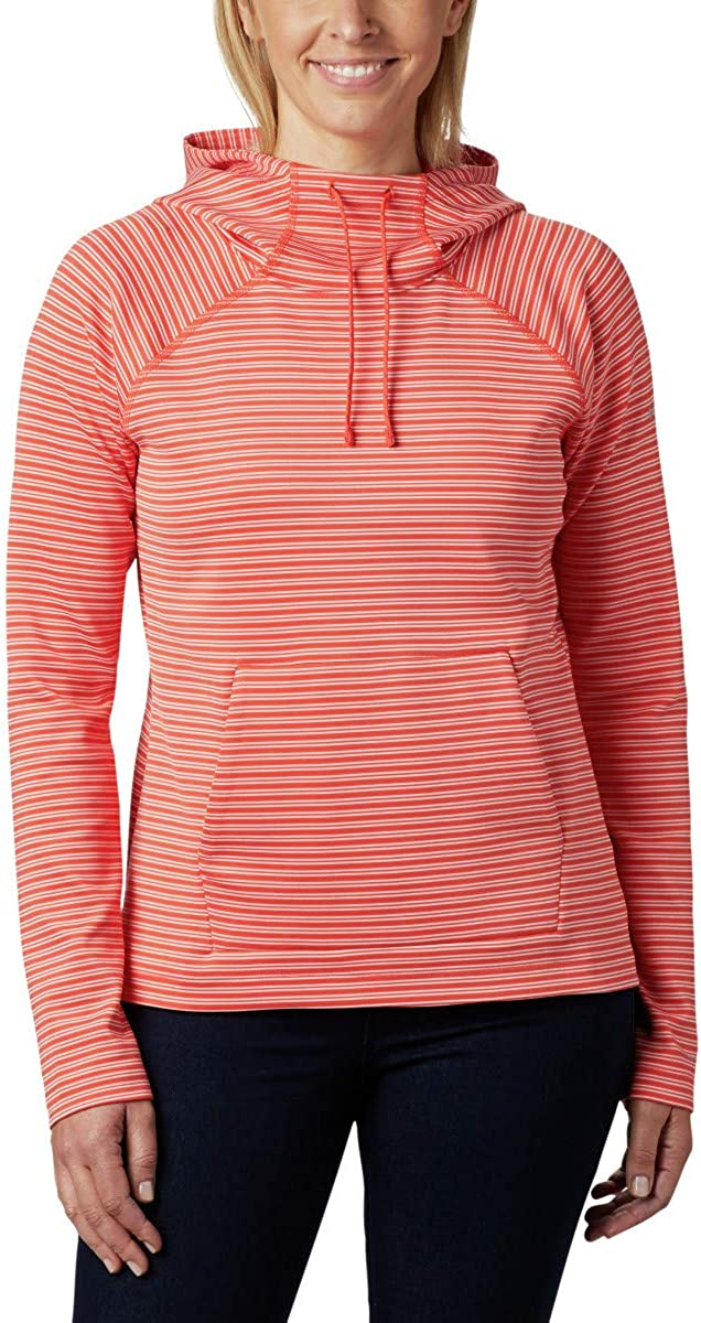 Max 53% OFF Columbia Women's Bryce Canyon Hoodie Super special price