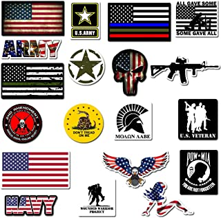 Best american flag tool box Reviews
