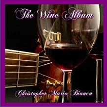 The Wine Album