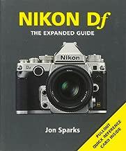 Best nikon df photography Reviews