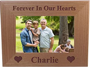 Best forever in our hearts images Reviews