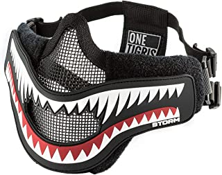 Best shark mask and fins Reviews
