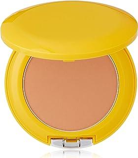 Clinique Sun SPF 30 Mineral Powder - Moderately Fair for Women - 0.33 oz, 9.9 milliliters