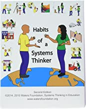 Habits of a Systems Thinker Card Set