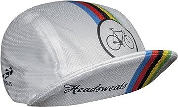 Headsweats Cycle Cap