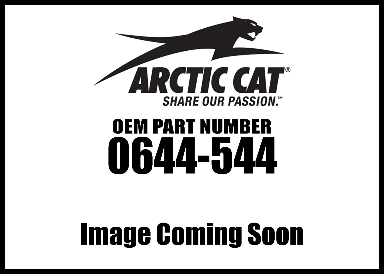 Arctic Cat 0644-544 NEEDLE NITROGEN Denver Mall SAFETY New product! New type