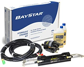Dometic Baystar Hydraulic Steering Kit, HK4200A