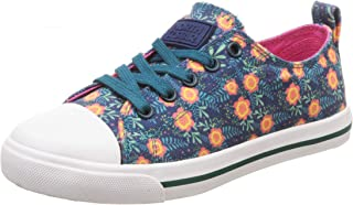 North Star Women's Shoes Online: Buy