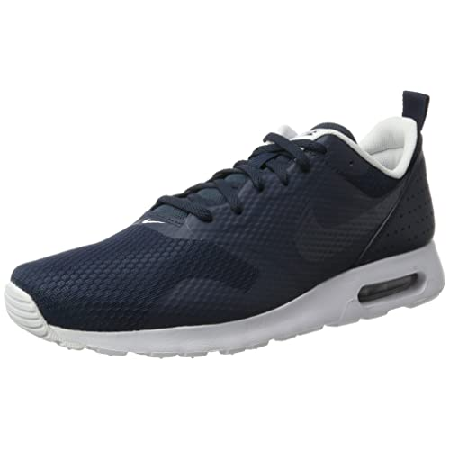 c72d6078bc6 Nike Men s Air Max Tavas Running Shoes