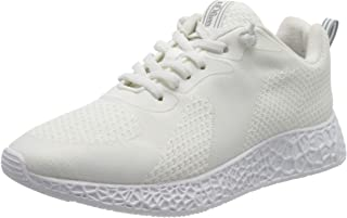 s.Oliver 5-5-13623-26, Chaussure Bateau Homme