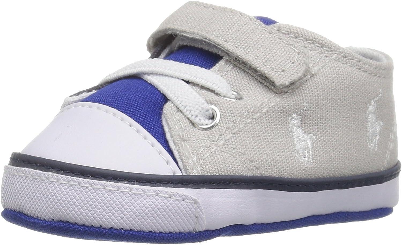 Ralph Lauren Layette Kids Kody-K Sneaker