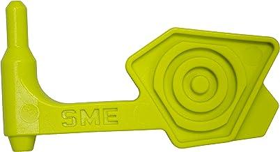 SME Chamber Safety Flag (Pistol, Rifle, or Shotgun)