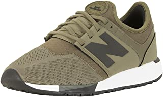 New Balance Men`s Mrl247ol