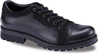Jump 14258 Erkek Deri Ayakkabı