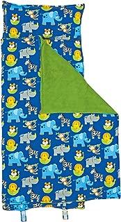 pillowfort plush pal mat
