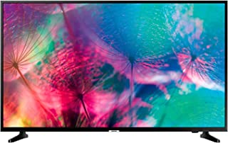 comprar comparacion Samsung UE55NU7026, Smart TV 4K UHD (LED, 1300 PQI, Screen Mirroring, PurColor, Mando Smart, Diseño Slim, Dolby Digital Pl...