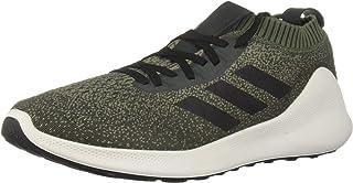 adidas Men's Purebounce+ Running Shoe