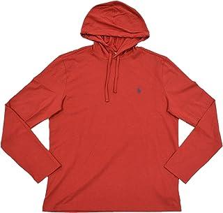 77730c693 Amazon.com  Polo Ralph Lauren - Fashion Hoodies   Sweatshirts ...