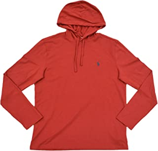 Best polo jersey hoodie Reviews