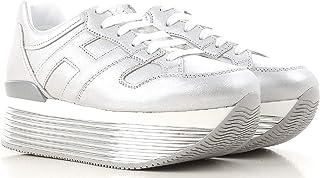 5cfa15126d Amazon.it: scarpe Hogan - Italian Boutique: Scarpe e borse