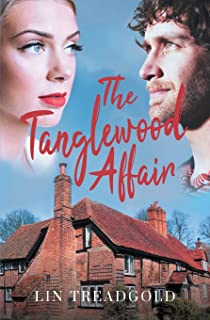 The Tanglewood Affair