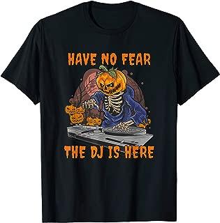 Best dj costume ideas Reviews