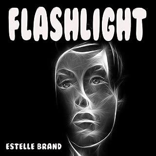 Flashlight (Instrumental Mix)