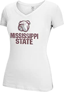 NCAA Women's Classic Mascot Essential Tee