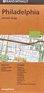 Best atlanta street map Reviews