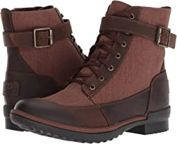8d560f85700 Ugg adirondack office womens ugg chestnut + FREE SHIPPING | Zappos.com