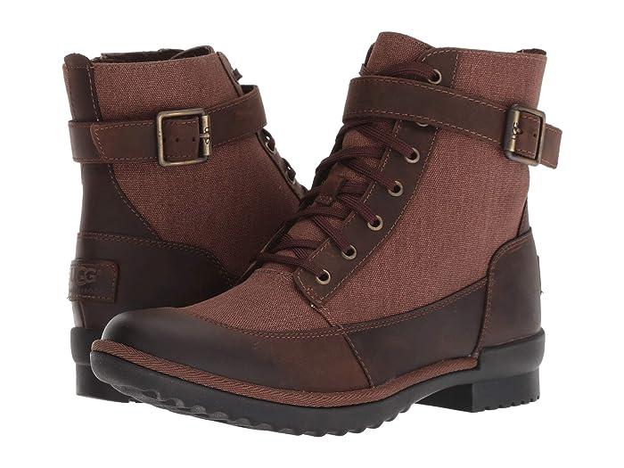 9a1b30982a8 Tulane Boot