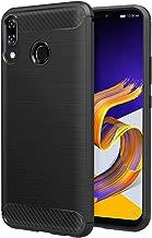 MoKo ASUS ZenFone 5 ZE620KL / 5z ZS620KL 6.2
