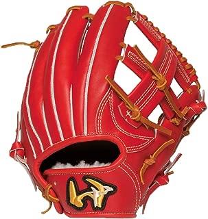 ワールドペガサス 野球 硬式グラブ 内野手 GLAND PEGASUS グランドペガサス WGKGP842 22 右投げ用(LH)