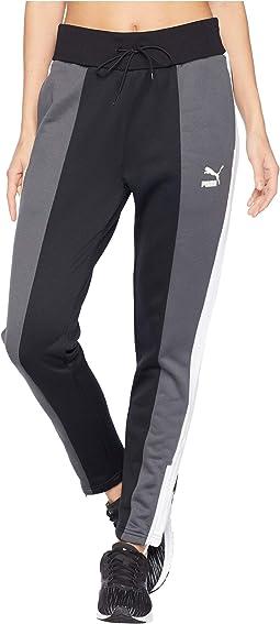 Retro Track Pants