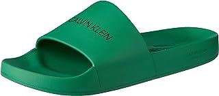 CALVIN KLEIN Men's Pool Slide Pool Slide