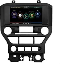 Best 2 din audio system with gps Reviews