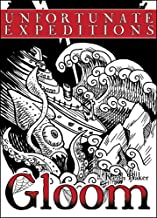 Unfortunate Expeditions (Gloom)