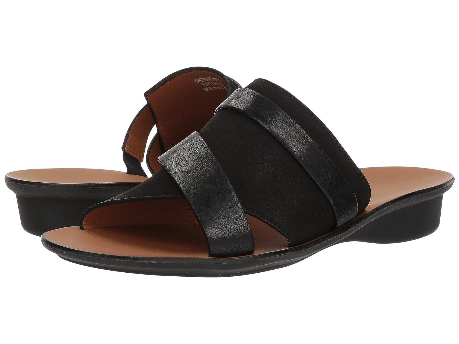Paul Green BaysideCheap and distinctive eye-catching shoes