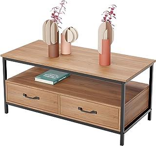 Mejor Mesas De Ikea De Centro de 2020 Mejor valorados y