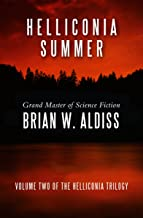 Helliconia Summer (The Helliconia Trilogy Book 2)