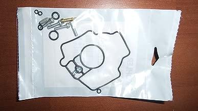 Stens 055-529 Carburetor Kit, Kohler 24 757 03-S