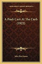 Push Cart at the Curb (1922)