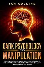 Best spinal manipulation book Reviews