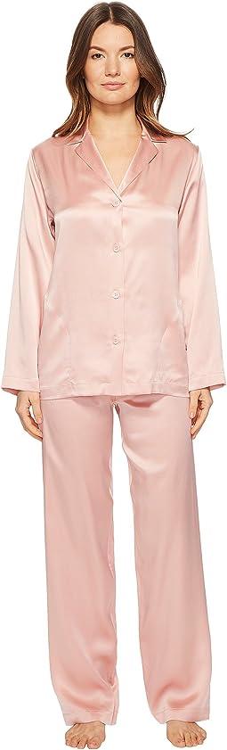 La Perla - Silk Pajama