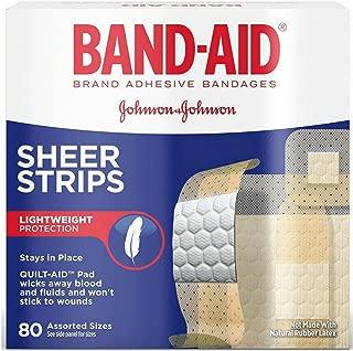 band aid 80
