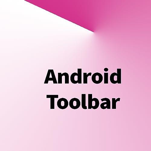 amazon toolbar app - 8